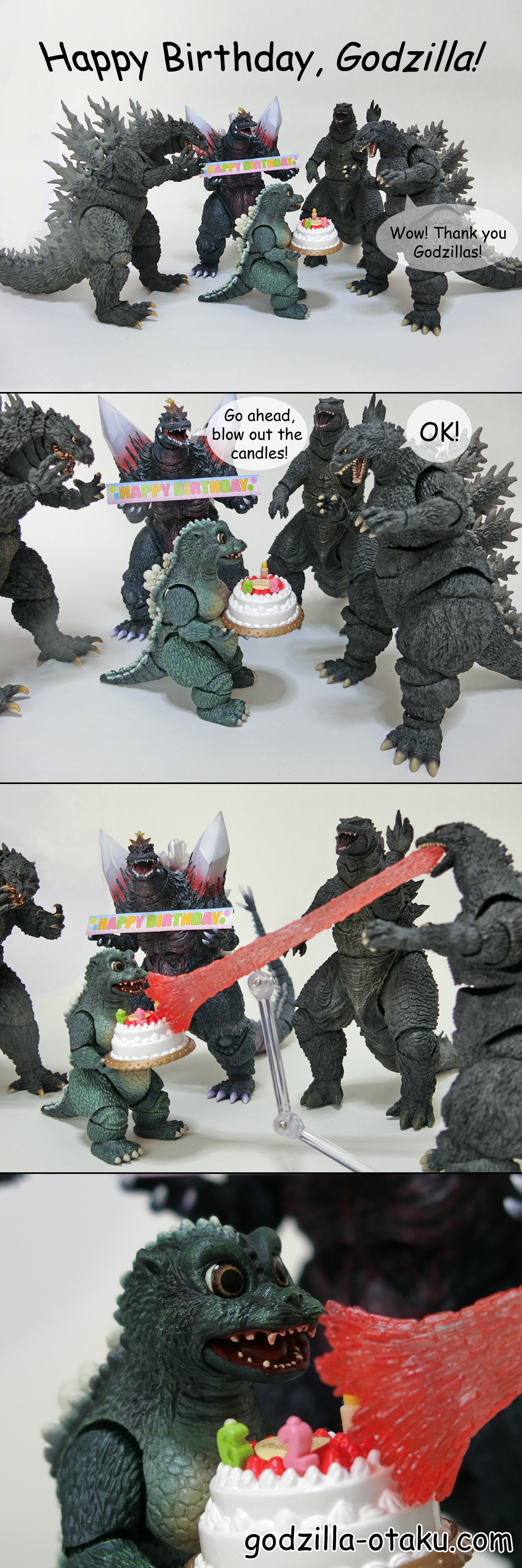 godzillabirthday-copy