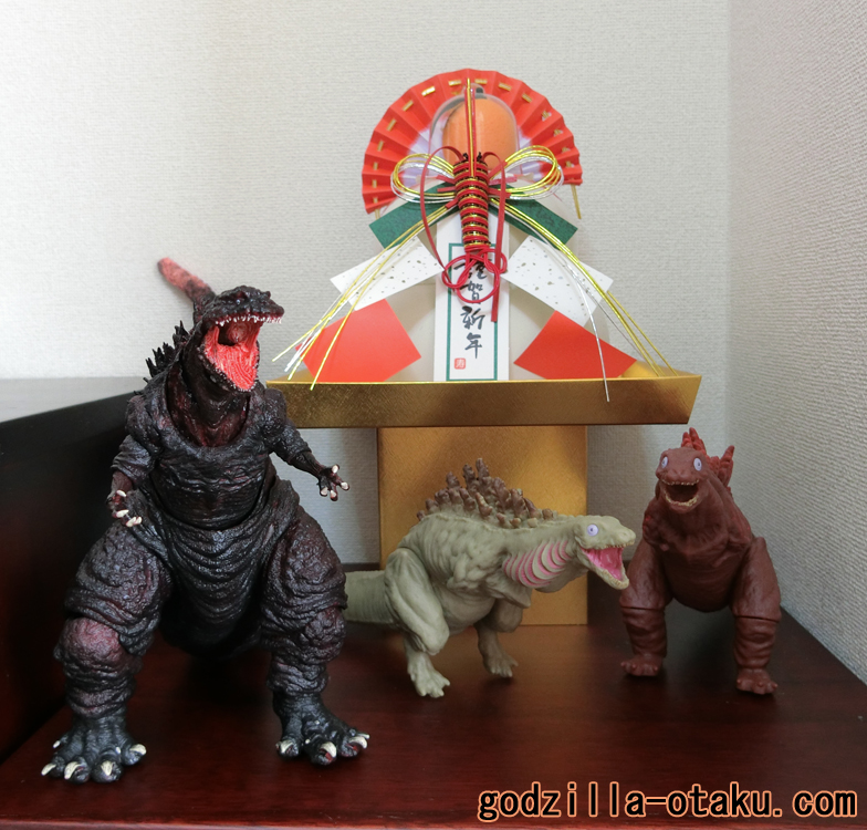 shin_godzilla_family_new_year